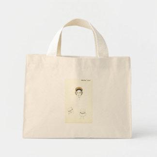 Designer handbag inspired by Halston s Pillbox hat Bags