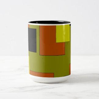 Phillips Coffee Travel Mugs Zazzle