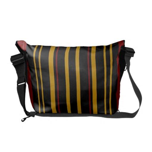 Designer Rickshaw shoulder bag Messenger Bags