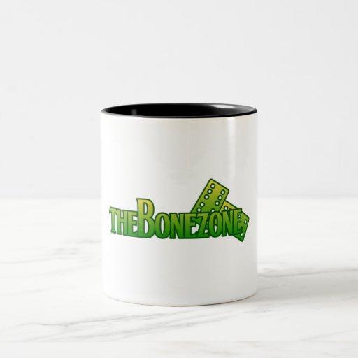 Designer Tbz 15oz Coffee Mug Zazzle