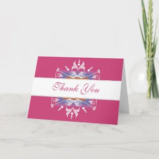 farewell party speeches cards farewell thank you cards and - Free ...