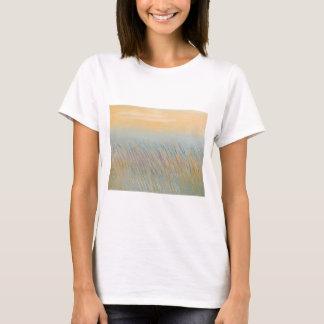 Designer Women's T-shirt S-3x