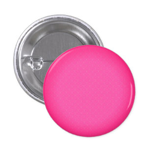 Designers button : Pink recoleta Edition