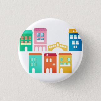 Designers button with Homes