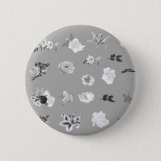 Designers fashion button : grey