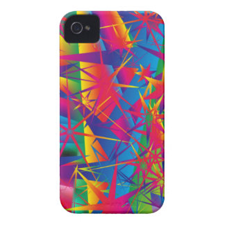 DESIGNERS IPHONE 4/4S CASE - BARELY THERE - GIFTS