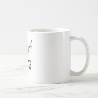 DESIGNLOGO2_thumb.jpg Coffee Mug