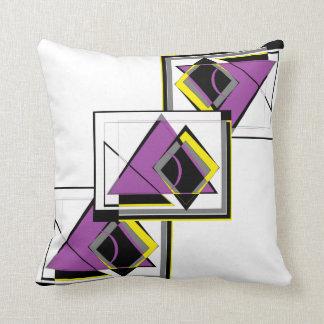 Designs2Enjoy Pillow