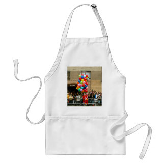 Designs by Ali Adult Apron