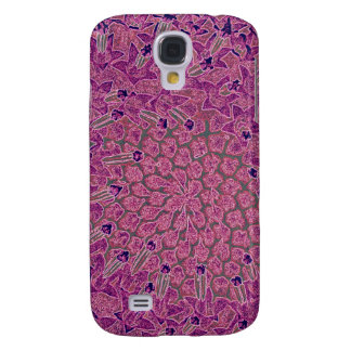 "Designs by AnBe im Zazzle Shop !  ""Pipa"" Galaxy S4 Covers"