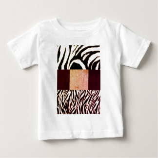 Designs by April Dee's Baby T-Shirt