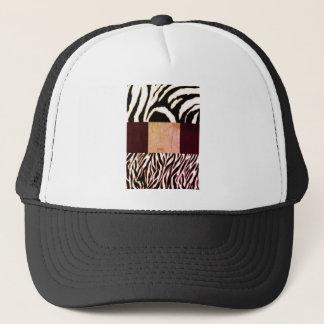 Designs by April Dee's Trucker Hat