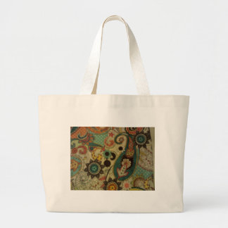 Designs by Quick Brown Fox Bag