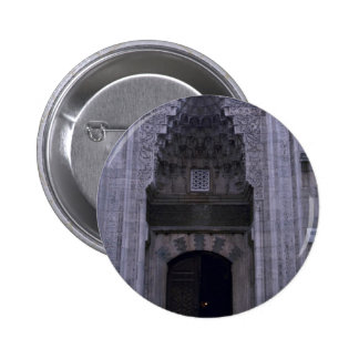 Designs Of The Gateway Pinback Buttons