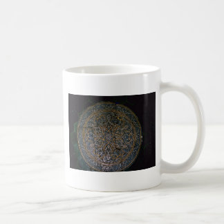Designs On Floor Mug