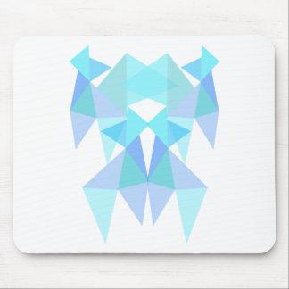 designt5.png mouse pad
