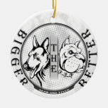 Desing_7A_white.png Christmas Ornaments