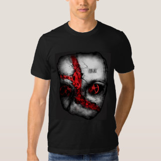 Desing Dark C-1.1 T Shirts
