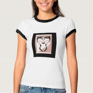 desing T-Shirt