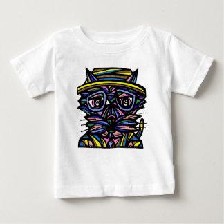 """""""Desire Boy"""" Baby Fine Jersey T-Shirt"""