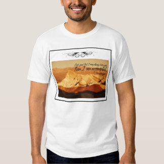 Desire Custom Shirt