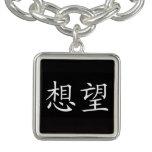 chinese symbol, chinese writing, symbol, chinese,