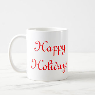 Desiree01 Coffee Mugs