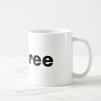 Desiree Mug
