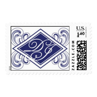Desiree's Stamps