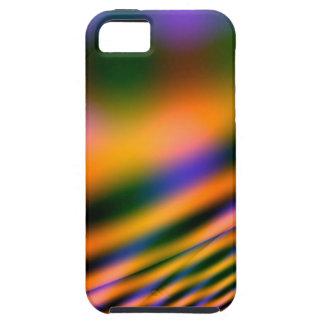 Desires untold iPhone SE/5/5s case