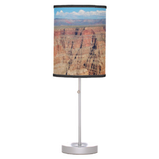 Desk or table lamp - Grand Canyon