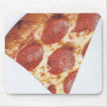 Desk Snack Mouse Pads