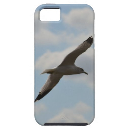 Deslizamiento iPhone 5 Case-Mate Carcasas