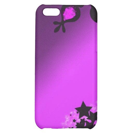 Deslumbramiento púrpura