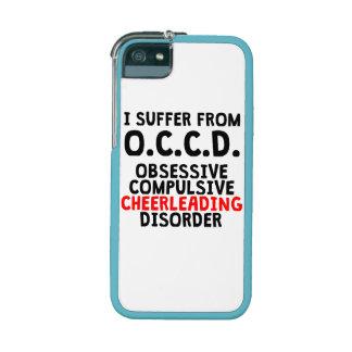 Desorden que anima obsesivo