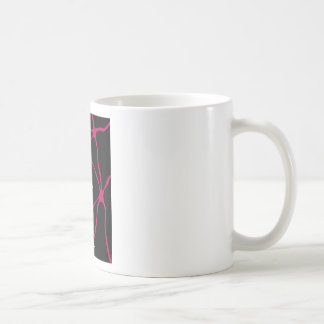 desorientado taza