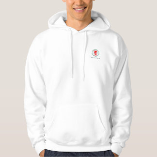 DeSoto Rifle & Pistol Club Hooded Sweatshirt