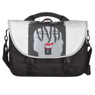Despair Bags For Laptop