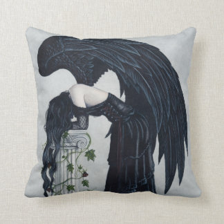 Despair Pillow
