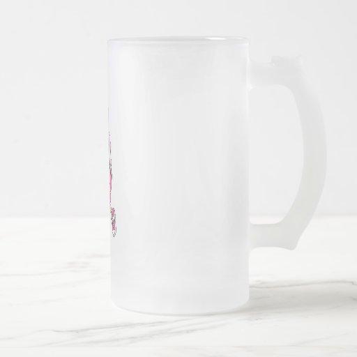 Despedida Tazas De Café
