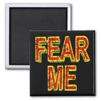 Desperate Funny T-shirts Gifts Fridge Magnet