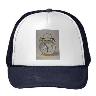 Despertador atractivo gorras