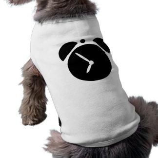 Despertador Camisetas De Mascota