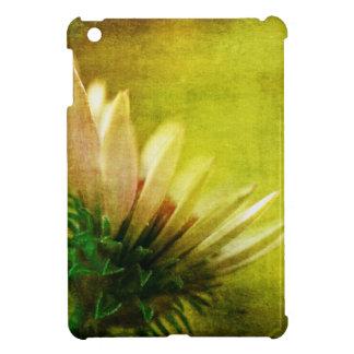 Despertar el mini caso del iPad iPad Mini Carcasas