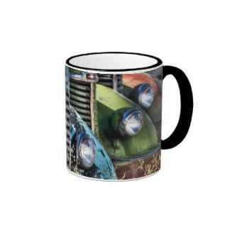 Despertar Tazas De Café