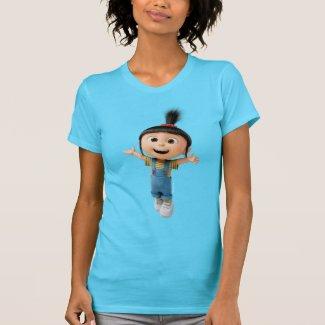 Despicable Me | Agnes T-Shirt