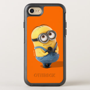 Minions iPhone Cases & Covers   Zazzle