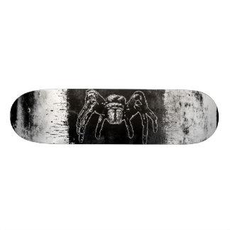Despredador Tabla De Skate