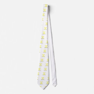 Después de 50 años ella todavía me toleró corbata personalizada
