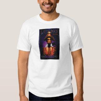 Dessalines Shirt